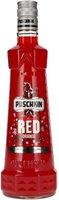 Puschkin Red Orange 0,7l 17,5%