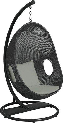 rattan h ngekorb g nstig online kaufen bei. Black Bedroom Furniture Sets. Home Design Ideas