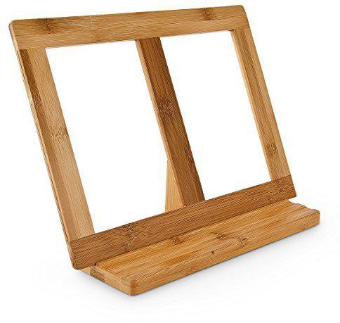 buchst tzen holz kaufen g nstig im preisvergleich bei preis de. Black Bedroom Furniture Sets. Home Design Ideas
