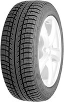 Goodyear Eagle Vector + 215/60 R16 99H