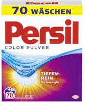 Persil Color-Pulver XXL