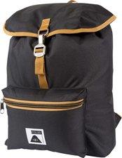 Poler Field Backpack