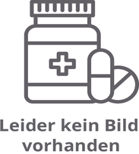 Lopal Lopalmed Hornhaut-Reduziercreme (250 ml)