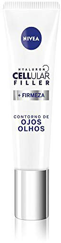 NIVEA Cellular Augenpflege (15 ml)