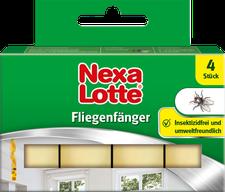 Nexa Lotte Fliegenfänger