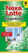 Nexa Lotte Fliegenköder