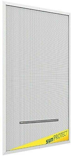 mako sonnenschutz fliegengitter f r dachfenster 140 x 170 cm preisvergleich ab 17 45. Black Bedroom Furniture Sets. Home Design Ideas