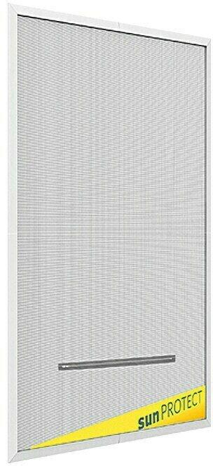 mako sonnenschutz fliegengitter f r dachfenster 140 x 170 cm preisvergleich ab 22 99. Black Bedroom Furniture Sets. Home Design Ideas