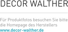 Decor Walther Face 1