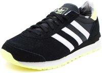 Adidas Marathon 85 W