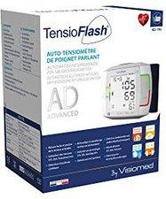 Visiomed TensioFlash KD-795