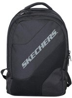 Skechers Connect Laptop Backpack