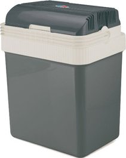 Camry Kühlbox 24 Liter