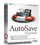 Avanquest AutoSave Essentials (DE) (Win) (ESD)