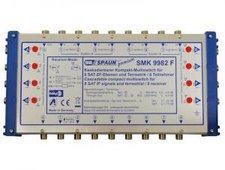 Spaun SMK 9982 F