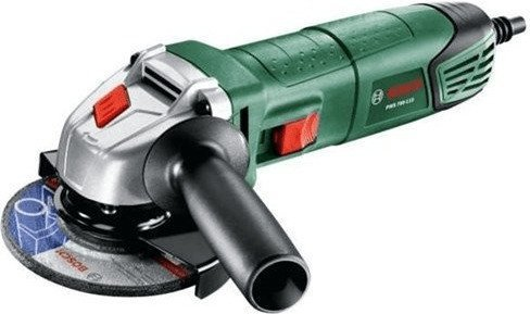 Bosch PWS 700-115