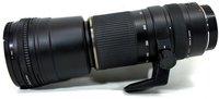 Tamron SP AF 200-500mm f5.0-6.3 Di LD IF