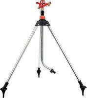 Yato Impulssprenger mit Stativ YT-8984
