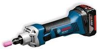 Bosch GGS 18 V-LI + L-BOXX (1 x 4Ah) (0 601 9B5 304)