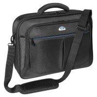 PEDEA Notebooktasche Premium (17,3