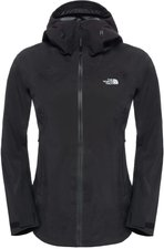 The North Face Women's Point Five Jacket