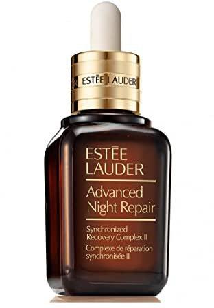 Estee Lauder Advanced Night Repair Recovery Complex II (30 ml)