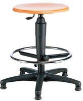 Topstar Tec 60 Holz Counter