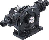 BGS Technic Bohrmaschinenpumpe 1000l/h (50830)