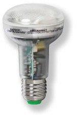 Energiesparlampe 13 Watt - E27