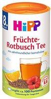 Hipp Früchte-Rotbusch Tee (200 g)