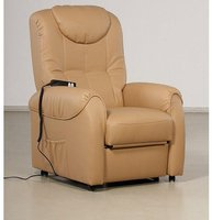 Sit & More Fernsehsessel Casa Rossa