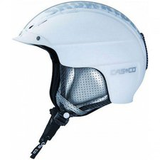Casco Powder