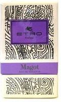 Etro Magot Eau de Toilette (50 ml)
