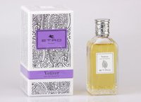 Etro Vetiver Eau de Toilette (100 ml)