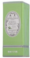 Penhaligons Lily of the Valley Eau de Toilette (50 ml)