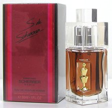 Jean Louis Scherrer S de Scherrer Eau de Parfum (30 ml)