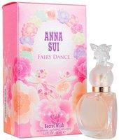 Anna Sui Fairy Dance Secret Wish Eau de Toilette (30 ml)