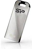 Silicon Power Jewel J10 32GB