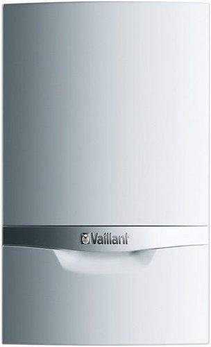 Vaillant ecoTEC plus VC 146/5-5 Erdgas L/LL (16 kW)