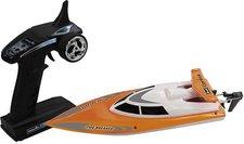 Revell Speedboat Tide Breaker RTR (24123)