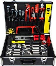 Famex Universal Werkzeugkoffer (744-98)