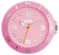 Ice Watch IWF.PK Ice-Clock pink
