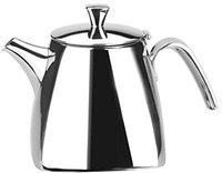 Lacor Teekanne Zenit 1,2 L