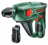 Bosch Uneo (0 603 984 001)