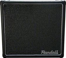 Randall RD112D