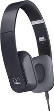 Nokia Purity HD (schwarz)