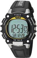 Timex Ironman 100 Lap (T5E2319J)
