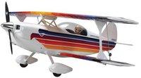 Hangar 9 Christen Eagle II 90 ARF (HAN5010)