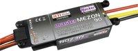 Jeti MasterMEZON 90 RPM (11059090)