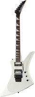 Jackson Guitar JS32T Kelly FR